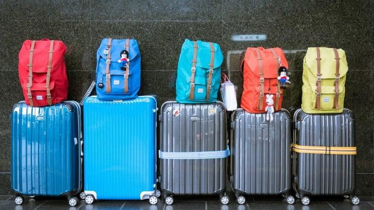 Nove dicas para contratar um seguro viagem