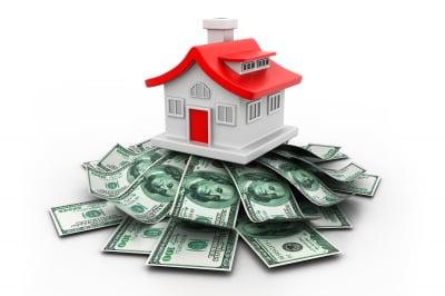 7 dúvidas sobre consórcio imobiliário