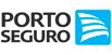 logo_porto1