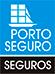 logo_porto_seguros
