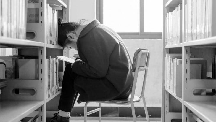 Com a crise, cresce busca por seguro educacional
