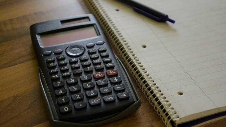 Seguro de crédito cresce 13,1% no primeiro semestre