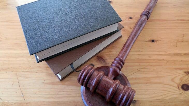 Seguro para advogados e escritórios