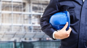 Modalidade de seguro garantia dá fôlego às grandes obras