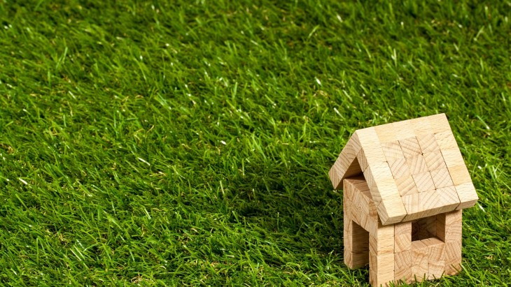 Conheça as diferenças entre os seguros residencial, habitacional e de condomínio