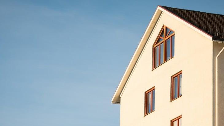 Como funciona o seguro residencial