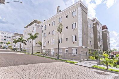 Saiba o porquê vender um apólice de seguro residencial para quem vive em condomínio