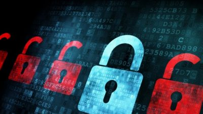 Um alerta sobre os riscos cibernéticos e a proteção de uma apólice de seguro