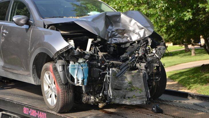 DPVAT: maior parte das vítimas de trânsito é do sexo masculino e tem de 18 a 34 anos