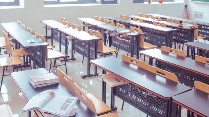 Imóvel para estudante: quais as opções e como escolher?
