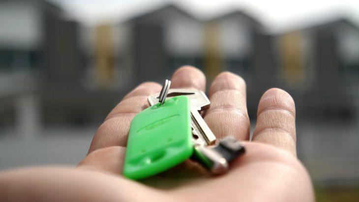 Selic, FGTS e financiamento imobiliário: comprar ou alugar o imóvel?