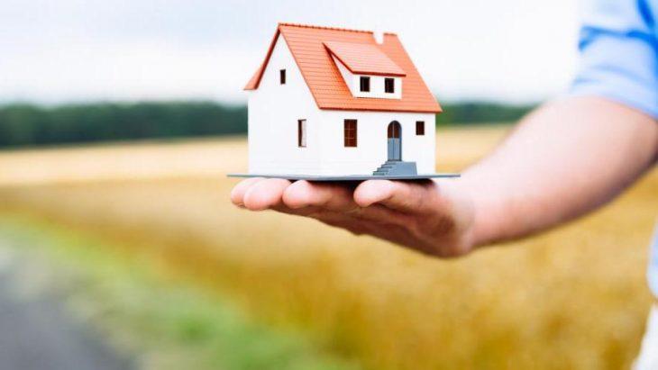 Saiba as vantagens de contratar um Seguro Residencial