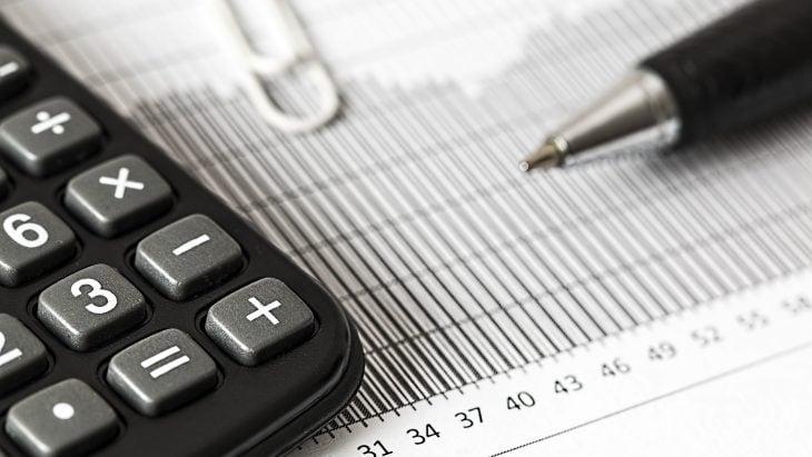 Imposto de Renda 2018 e imóvel: como declarar?