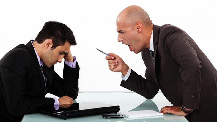 Empresas podem ter seguro contra assédio