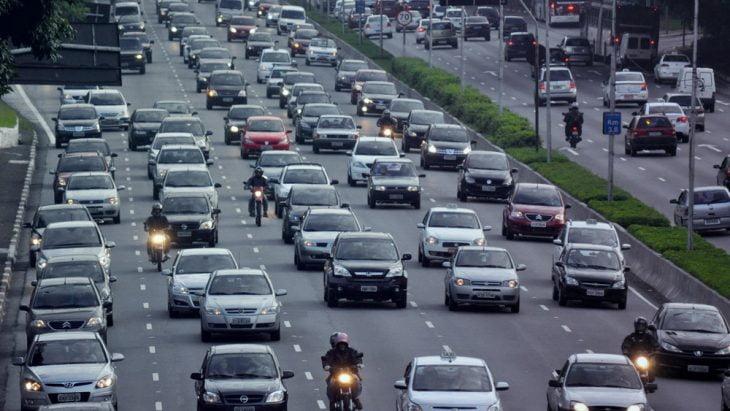 Transporte: conheça alguns dos seguros obrigatórios