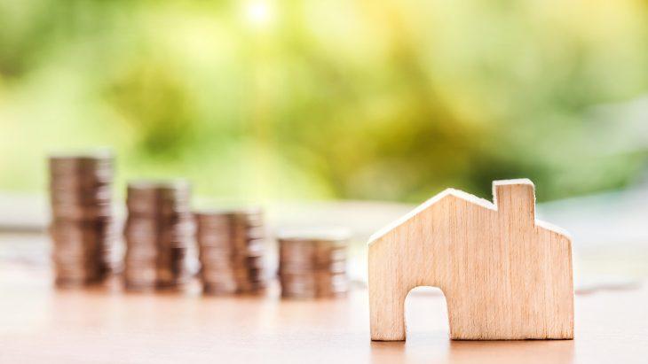 Limite maior para comprar o imóvel com FGTS