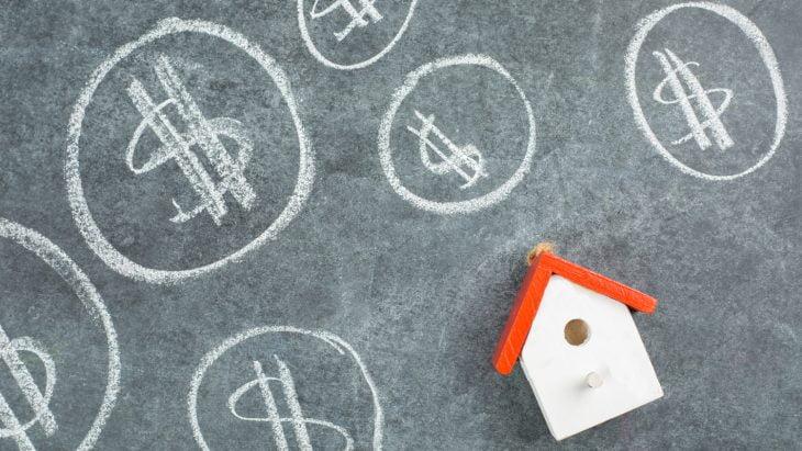Redução de taxas para financiamento anima setor imobiliário