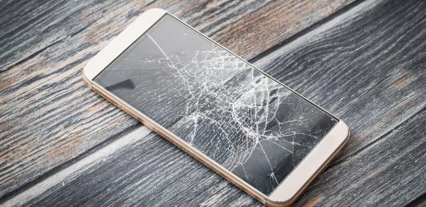 Acidentes usando celular podem ter indenização negada pelas seguradoras