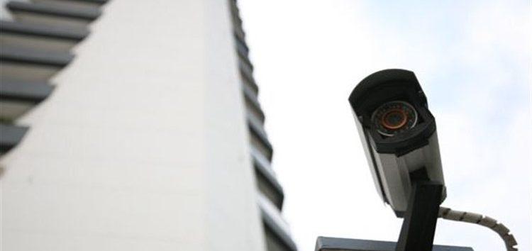 Condôminos se unem para contratar segurança privada em suas ruas!