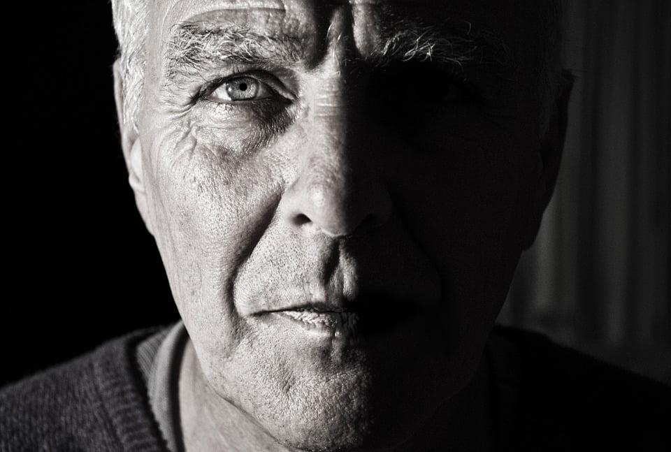 Longevidade é tema de painel no terceiro dia do 18º Conec