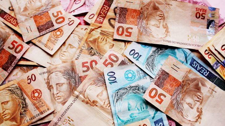 Use o 13º salário e financie a compra do imóvel!