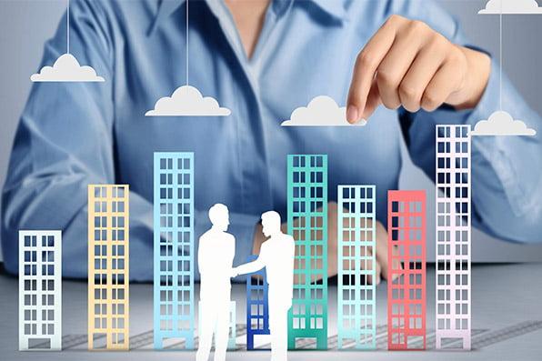 Responsabilidade Civil em Condomínios