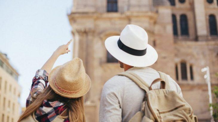 Por que alguns países exigem que seus turistas tenham seguro?