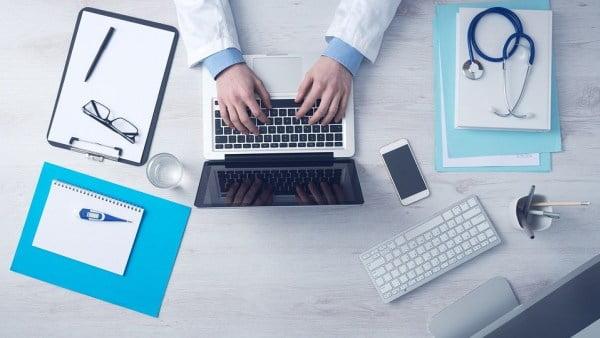 Porto Seguro Saúde lança plataforma de orientação médica por telefone e vídeo
