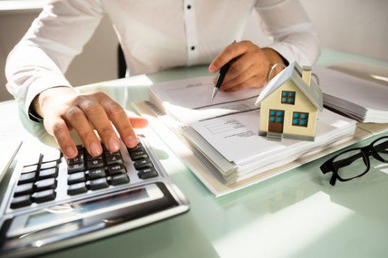 Tire suas dúvidas sobre declaração de imóveis no Imposto de Renda de 2019