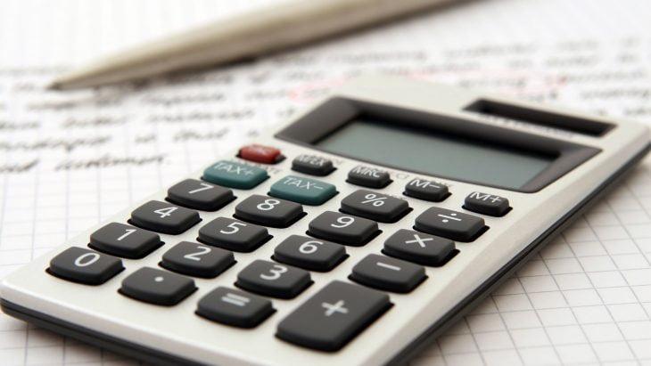 Síndico deve declarar rendimentos à Receita?