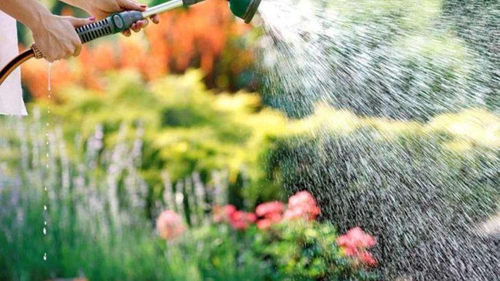5 ideias para economizar água nos condomínios e ser sustentável de forma inteligente