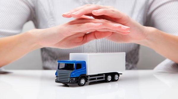 Saiba a diferença do seguro transporte para o dono da carga e o transportador