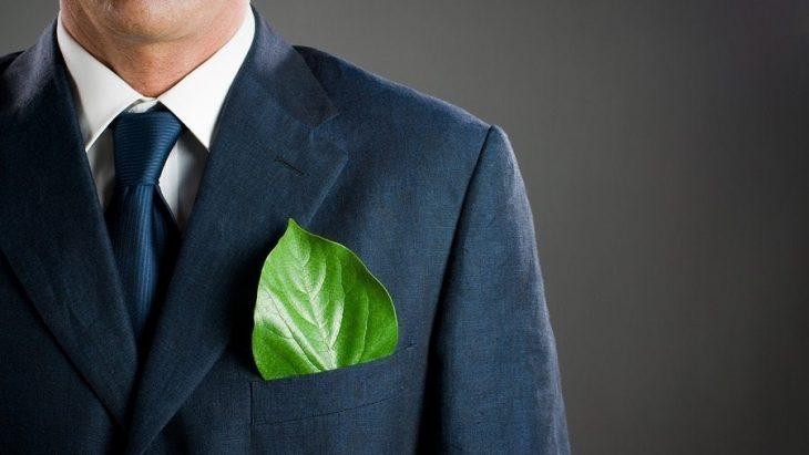 Dia Mundial do Meio Ambiente: saiba como evitar o descarte precipitado
