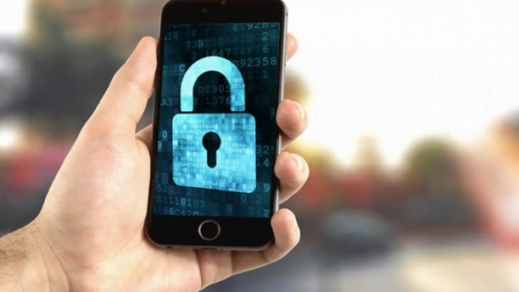 Celular é o item mais protegido pelos consumidores