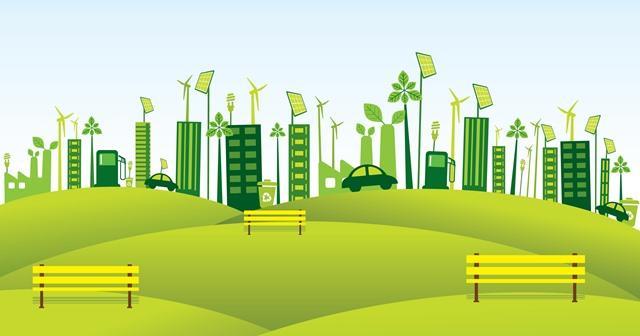 Sustentabilidade no condomínio: 7 dicas para colocar em prática