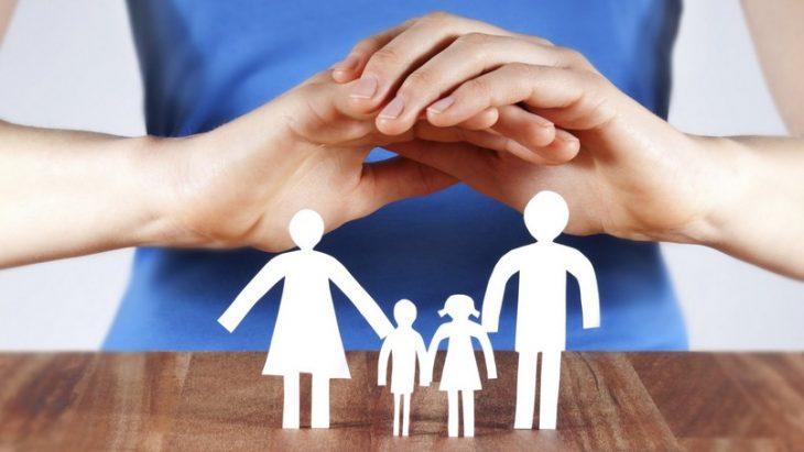 A importância do seguro de vida em 6 abordagens