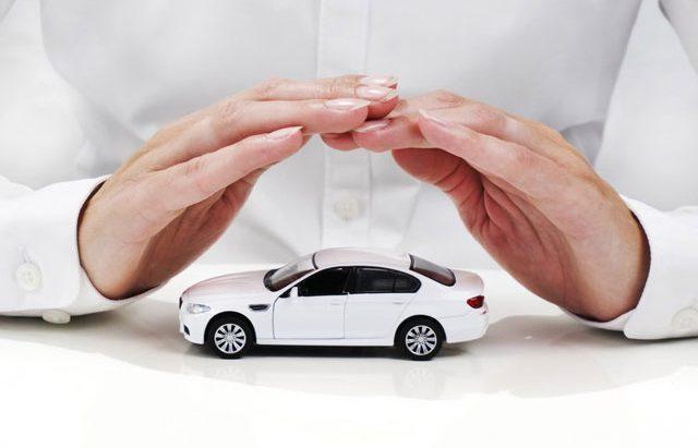 Carros que saíram de linha podem ter o seguro mais caro