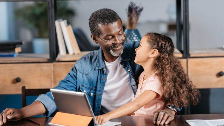 É possível usar seguro de vida resgatável como reserva financeira?