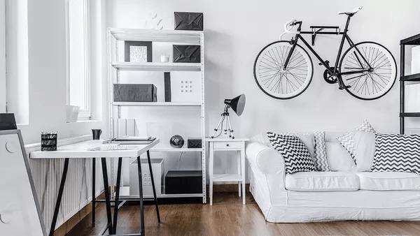 Como pensar projetos para casas pequenas?