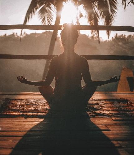 Cinco hábitos da quarentena para levar para a vida.