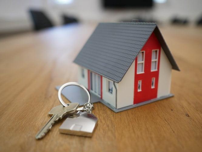 Pensando em investir em imóveis? A hora é agora!