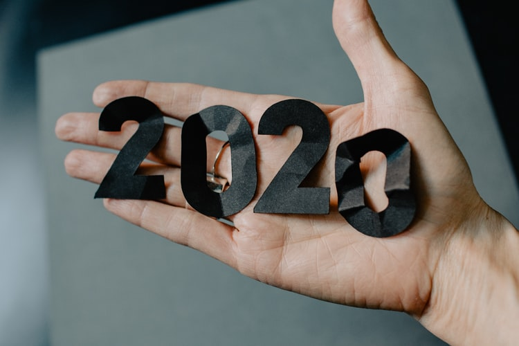 Fechamos 2020 com uma explosão – no bom sentido – do mercado imobiliário!