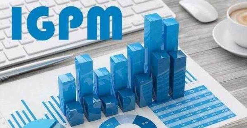 Você sabe o que é IGP-M e como ele afeta o mercado imobiliário?