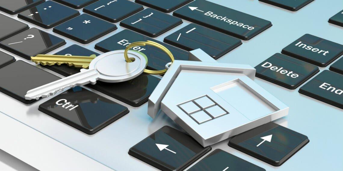 O que é a Taxa de Administração de Aluguel?