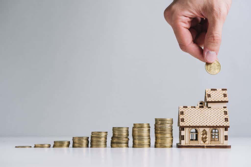 Com a Selic em alta vale a pena financiar imóvel?