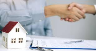 As vantagens de contratar uma imobiliária para administrar o seu imóvel!