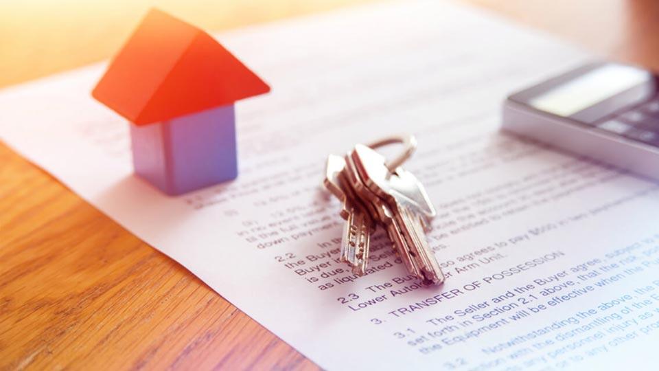 O que deve constar em um Contrato de Aluguel bem formulado?