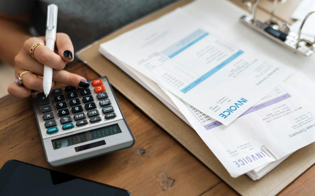 A Caixa permitiu redução temporária e pausa nos financiamentos imobiliários: mas como funciona?