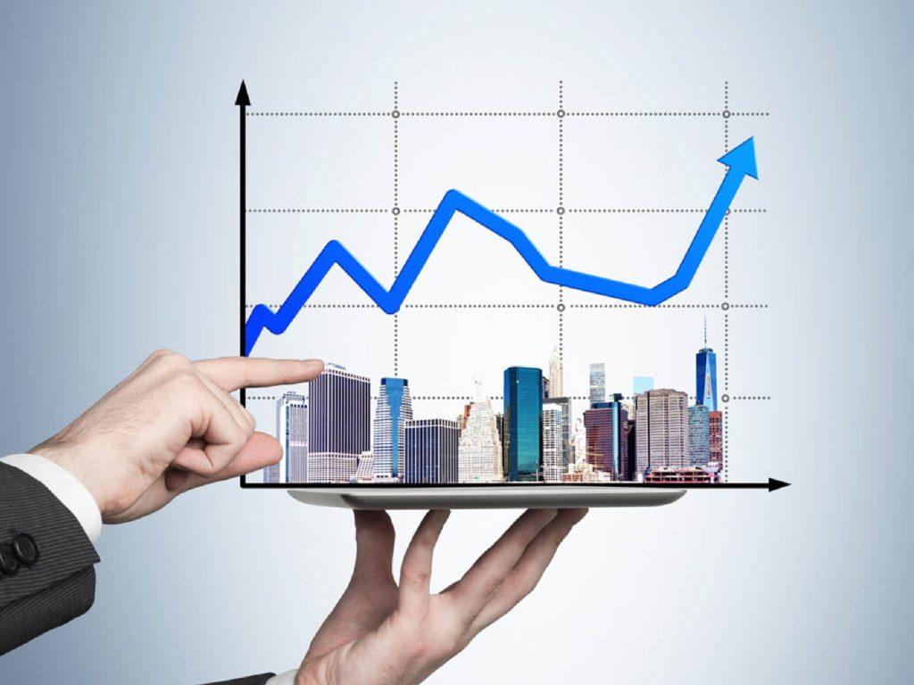 A alta da Selic não será impeditiva para o mercado imobiliário.