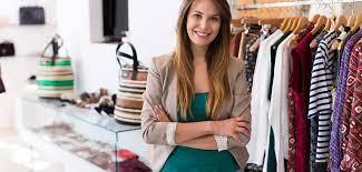 Como escolher o ponto comercial ideal para o meu negócio?